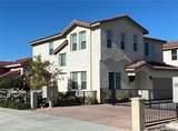 15909 Sierra Vista Court - Photo 20