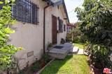 966 Orme Avenue - Photo 24