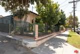 966 Orme Avenue - Photo 25