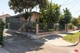 966 Orme Avenue - Photo 28