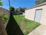 4705 Campbell Drive - Photo 26