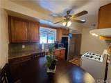 4705 Campbell Drive - Photo 41