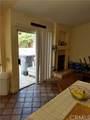 26889 Mandelieu Drive - Photo 10