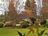 4093 Goldfinch Court - Photo 31