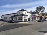2116 Newport Boulevard - Photo 1