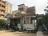 716 Columbia Avenue - Photo 1
