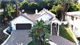 4405 Alonzo Avenue - Photo 1