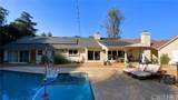 4405 Alonzo Avenue - Photo 48
