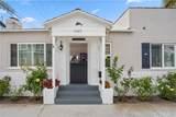 1005 Balboa Avenue - Photo 1