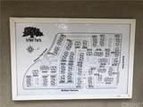 23955 Arroyo Park Drive - Photo 18