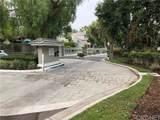 23955 Arroyo Park Drive - Photo 19