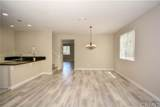 26874 Snow Canyon Circle - Photo 4