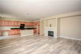 26874 Snow Canyon Circle - Photo 8