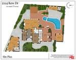 2114 Kew Drive - Photo 32