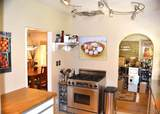 4068 Hilldale Rd. - Photo 10