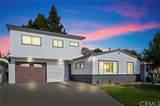 1619 Monterey Avenue - Photo 1