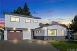 1619 Monterey Avenue - Photo 35