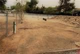5305 Roundup Road - Photo 25