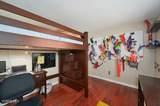 311 Corrine Hill Court - Photo 26