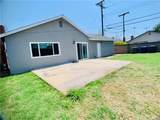 7561 San Rafael Drive - Photo 14