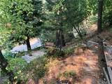 24057 Alpine Drive - Photo 23