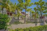 105 Anacapa Court - Photo 1