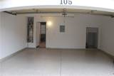 105 Anacapa Court - Photo 34