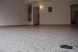 105 Anacapa Court - Photo 35