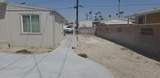 32391 Merion Drive - Photo 13