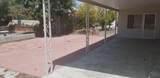 32391 Merion Drive - Photo 7