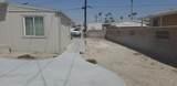 32391 Merion Drive - Photo 9