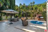 8540 Mulholland Drive - Photo 27