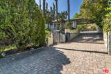 8540 Mulholland Drive - Photo 31