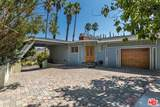 8540 Mulholland Drive - Photo 32