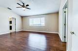 12876 Quail Vista Road - Photo 11