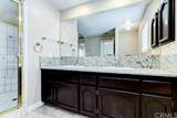 12876 Quail Vista Road - Photo 15