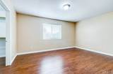 12876 Quail Vista Road - Photo 20