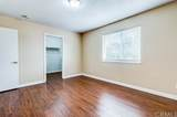 12876 Quail Vista Road - Photo 21
