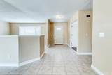 12876 Quail Vista Road - Photo 27