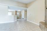 12876 Quail Vista Road - Photo 29