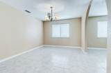 12876 Quail Vista Road - Photo 37