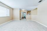 12876 Quail Vista Road - Photo 38