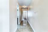 12876 Quail Vista Road - Photo 40