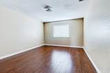 12876 Quail Vista Road - Photo 42