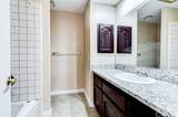 12876 Quail Vista Road - Photo 45