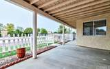 12876 Quail Vista Road - Photo 46