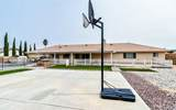 12876 Quail Vista Road - Photo 47