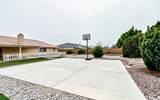 12876 Quail Vista Road - Photo 48