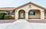 12876 Quail Vista Road - Photo 7
