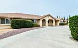 12876 Quail Vista Road - Photo 8